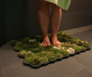 bath (5)_JDNC