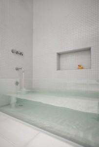 bath (7)_NQNC