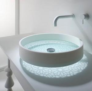 bath (8)_SKBO