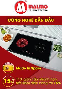 bếp malmo