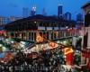 Khám phá Chinatown – cộng đồng người Hoa tại Singapore