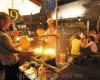 Những khu phố ẩm thực độc đáo của singapore