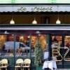Những quán cà phê vỉa hè được yêu thích nhất tại Paris (phần 3)