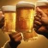 Cách giải rượu bia khi quá chén