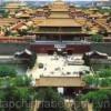 Du lịch Bắc Kinh (phần 1)