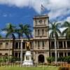 Khám phá những địa điểm du lịch hấp dẫn ở Hawaii (phần 3)