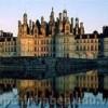 Tham quan đến những lâu đài cổ kính ở thung lũng Loire
