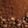 Phương pháp chọn cafe ngon, Cafe nguyên chất.