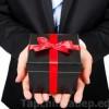 Cách mua quà tặng cho sếp.
