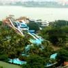 Du lịch công viên nước Hồ Tây – Hà Nội