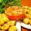 Bánh khọt – món ăn mang hương vị dân dã của Vũng Tàu