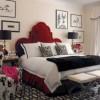 """Thiết kế phòng ngủ mang lại cảm xúc khi """"yêu"""""""