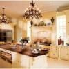 Mẹo hay: Tận dụng nóc tủ bếp (phần 2)