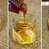 Tác dụng không ngờ từ việc uống chanh, mật ong và trứng gà vào buổi sáng