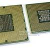 Hướng dẫn nâng cấp CPU cho máy tính (Phần 1)