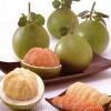 Giảm béo hữu hiệu từ trái bưởi