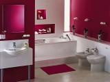 Kinh nghiệm hay: bảo vệ nội thất phòng tắm