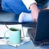 Sử dụng laptop sai cách (Phần 1)