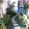 Những điều cấm kị khi thiết kế sân vườn nhà bạn