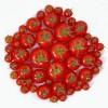 Tận hưởng là da sáng đẹp cùng công dụng của cà chua