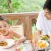 Một vài lưu ý và nguyên tắc về dinh dưỡng cho trẻ (phần cuối)