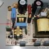 Kiểm tra lỗi phần cứng máy tính (Phần 1)