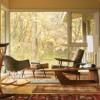 Hướng dẫn bài trí phòng khách theo từng phong cách sống