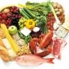 Người bị viêm đại tràng nên và không nên ăn gì?