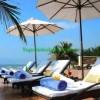 Những khách sạn 3 sao đáng chú ý ở Đà Nẵng (Phần 1)