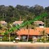 Những resort tuyệt đẹp cho kỳ nghỉ cuối năm ở Phú Quốc (Phần 1)