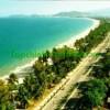 Du lịch Nha Trang với những trải nghiệm thú vị (Phần 1)