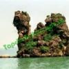 Kinh nghiệm du lịch vịnh Bái Tử Long