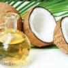 Dầu dừa – tác dụng làm đẹp hiệu quả và an toàn