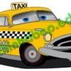 Kinh nghiệm tránh bị taxi chặt chém khi du lịch.