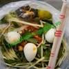 Điểm danh những món ăn vặt tại Sài Gòn (Phần 1)