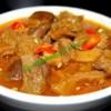 Điểm danh những món ăn vặt tại Sài Gòn (Phần 2)
