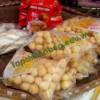 Đặc sản bánh nhãn – Hải Hậu.