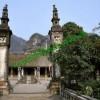 Du lịch cố đô Hoa Lư – Ninh Bình (Phần 1)