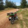"""Kinh nghiệm """"Phượt"""" bằng xe máy (Phần 1)"""