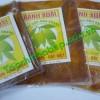 Đặc sản bánh tráng xoài Nha Trang