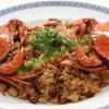 Những món cơm nổi tiếng trong ẩm thực Việt