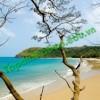 Du lịch hành trình – khám phá Côn Đảo