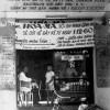 Đặc Sản Bánh Mì Sài Gòn