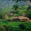 Kinh nghiệm du lịch Mai Châu – Hòa Bình