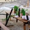 Đặc sản rượu ngô Thanh Vân – Hà Giang