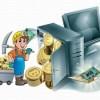7 điều có thể bạn chưa biết về Bitcoin (Phần 3)