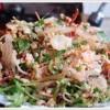 Đặc sản gỏi sứa đầm Ô Loan – Phú Yên