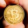 7 điều có thể bạn chưa biết về Bitcoin (Phần 1)
