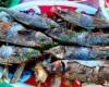 Đặc sản cá niêm – Quảng Ngãi