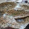 Đặc sản bánh đa kế – Bắc Giang